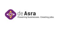 Deasra