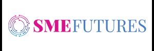 Logo-web-SME