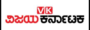 Logo-web-VK